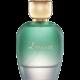 NEW BRAND Douceur Eau de Parfum 100 ml