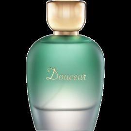 NEW BRAND Douceur Eau de Parfum