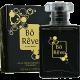 NEW BRAND Bô Rêve Eau de Parfum 100 ml