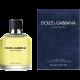 DOLCE&GABBANA Pour Homme Eau de Toilette 75 ml