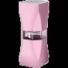 NEW BRAND Prestige 4 Women Delicious Eau de Parfum