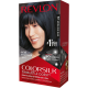 REVLON ColorSilk Beautiful Color Nero Blu Naturale 12