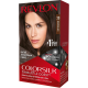 REVLON ColorSilk Beautiful Color Castano/Nero 20