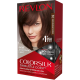REVLON ColorSilk Beautiful Color Castano Mogano Scuro 32