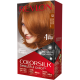REVLON ColorSilk Beautiful Color Biondo Rame Chiaro 53