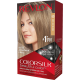 REVLON ColorSilk Beautiful Color Biondo Cenere Scuro 60