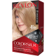 REVLON ColorSilk Beautiful Color Biondo Cenere Medio 70