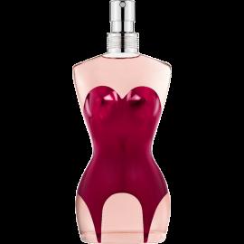 """JEAN PAUL GAULTIER """"Classique"""" Eau de Parfum"""
