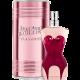 """JEAN PAUL GAULTIER """"Classique"""" Eau de Parfum 50 ml"""