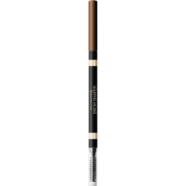MAX FACTOR Brow Shaper Brown 20