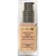 MAX FACTOR Healthy Skin Harmony Foudation Warm Almond 45