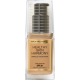 MAX FACTOR Healthy Skin Harmony Foudation Golden 75