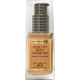 MAX FACTOR Healthy Skin Harmony Foudation Soft Honey 77