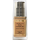 MAX FACTOR Healthy Skin Harmony Foudation Bronze 80