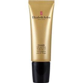 ELIZABETH ARDEN Ceramide Lift and Firm Sculpting Gel 50 ml