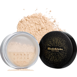 ELIZABETH ARDEN High Performance Blurring Loose Powder Translucent 01