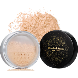ELIZABETH ARDEN High Performance Blurring Loose Powder Light 02