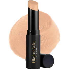 ELIZABETH ARDEN Stroke of Perfection Concealer Fair 01