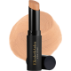 ELIZABETH ARDEN Stroke of Perfection Concealer Light 02