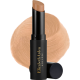 ELIZABETH ARDEN Stroke of Perfection Concealer Medium 03