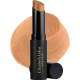 ELIZABETH ARDEN Stroke of Perfection Concealer Deep 04