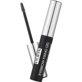 PUPA Eyebrow Fixing Gel Clear 100