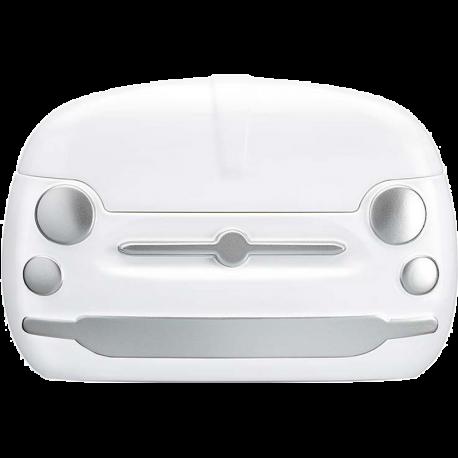 FIAT 500 For Her Eau de Toilette