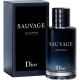 DIOR Sauvage Eau de Parfum 60 ml