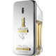 PACO RABANNE 1 Million Lucky Eau de Toilette 50 ml