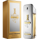 PACO RABANNE 1 Million Lucky Eau de Toilette 100 ml