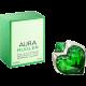 MUGLER Aura Eau de Parfum 30 ml