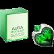 MUGLER Aura Eau de Parfum 50 ml