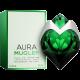 MUGLER Aura Eau de Parfum 90 ml