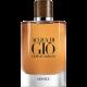 GIORGIO ARMANI Acqua di Giò Absolu Eau de Parfum 125 ml