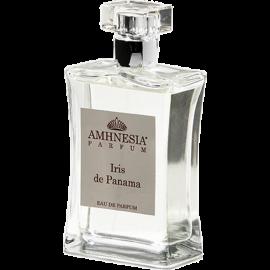 AMHNESIA Iris de Panama Eau de Parfum