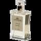 AMHNESIA Prestige L'Eau de Narciso Eau de Parfum 100 ml