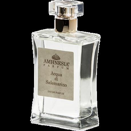 AMHNESIA Prestige Acqua di Salemarino 100 ml