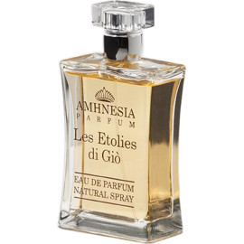 AMHNESIA Les Etolies di Giò Eau de Parfum