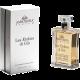 AMHNESIA Prestige Les Etolies di Giò Eau de Parfum 100 ml