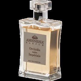 AMHNESIA Orchidèe Noire Imperiale Eau de Parfum