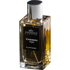 AMHNESIA Luxury Formentera Night Eau de Parfum 100 ml