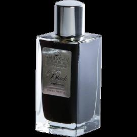 AMHNESIA Black Amhnesia Eau de Parfum
