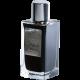 AMHNESIA Privèe Black Amhnesia Eau de Parfum 100 ml