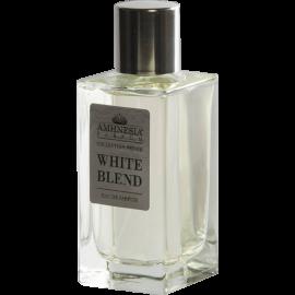 AMHNESIA White Blend Eau de Parfum