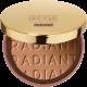 PUPA Extreme Bronze Radiant Biscuit 010