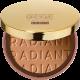 PUPA Extreme Bronze Radiant Sienna 020