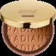 PUPA Extreme Bronze Radiant Chocolate 030