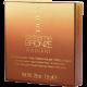 PUPA Extreme Bronze Radiant