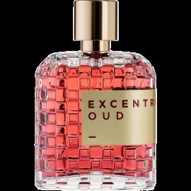 LPDO Excentrique Oud Eau de Parfum Intense 100 ml