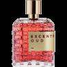 LPDO Excentrique Oud Eau de Parfum 100 ml